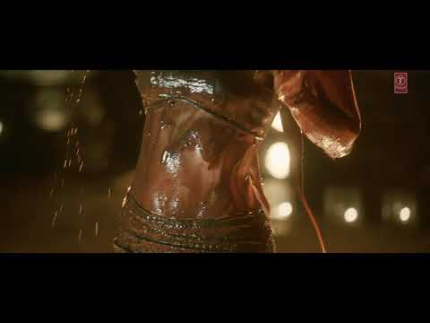 Xxx Mp4 Sanny Leone Hot Song 3gp Sex