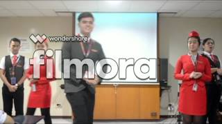 TM4B - Tourism Law (City of Quezon)