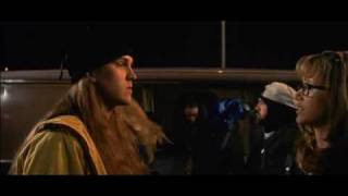 Jay And Silent Bob - I am The Clit Commander!