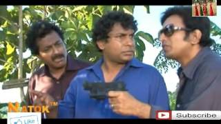 হাসতে হবে ১০০% - Mosharraf Karim । Bangla funny video