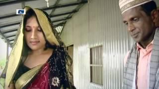 Muri Khaile Thonga Free   Bangla Natok   Hasan Masud   Mukti
