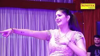 Latest Dance 2017 | सपना दीपावली स्पेशल डांस | Sapna Dance | हरियाणवी डांस