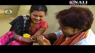 images Bengali Songs Purulia 2015 Chudi Purulia Video Album CHOTO CHOTO DHAN