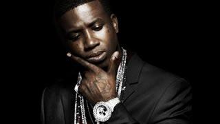 Gucci Mane - Ambulance (The Return Of Mr. Perfect)