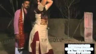 Hot Pakistani Dance HQ