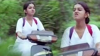 One Plus One   Superb Song from the Movie Kasthooriman   Malayalam Movie