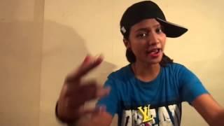 Blue eyes | Yo Yo Honey Singh | Cover | India's Digital Superstar