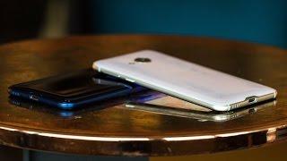استعراض للهاتف HTC U Play:الذكاء الأصطناعي!