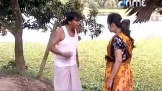 বাংলা নাটক সেরা ফান