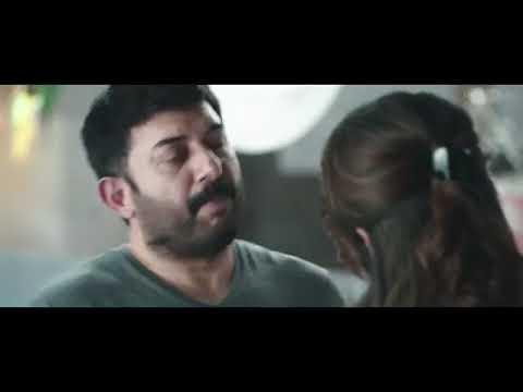 Xxx Mp4 Sathuranka Vettai 2 Official Teaser Arvind Swamy Trisha Manobala Picture House Cinema City360 3gp Sex