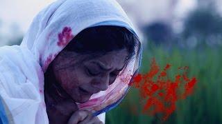 Rokte Dhoa Maa, Mukti judher natok