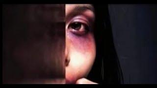 প্রতিবাদী কবিতা- নারী নির্যাতন।কবি- নন্দ দুলাল রায়