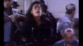 Llega la película de Michael Jackson 'This is it'
