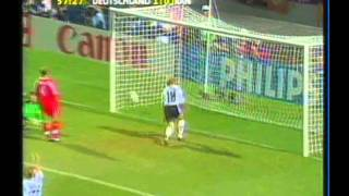 1998 (June 25) Germany 2-Iran 0 (World Cup) (German Comemntary).avi