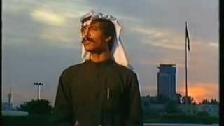 عبدالله رويشد 1983-رحلتي