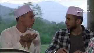 (21.10*)[ Ustaz Baru Nak Start Telemovie] Terbaru 2016 Drama Melayu Online   YouTube