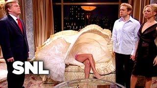 The New Trump Family - Saturday Night Live