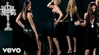 Girls Aloud - Biology