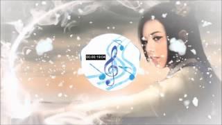 Best Chinese Mandarin Songs 2016