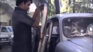 aram + aram kinnaram malayalam comedy We Are Doing A Car