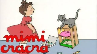 Mimi Cracra - Mimi Cracra installe Raminagrobis S01E43 HD