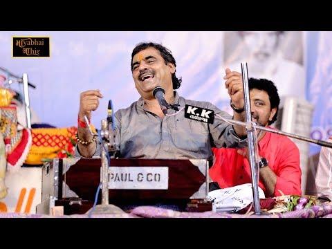 Xxx Mp4 Mayabhai Ahir Gundarana MAHUVA LIVE 2018 VOL 3 Mayabhai Ahir Official 3gp Sex