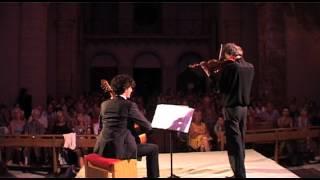 Paganini,