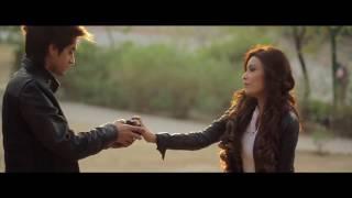 Aryan Khan & Naseebo Lal | Pyar Meri Zindagi | Medley 2017 | Latest Punjabi Songs