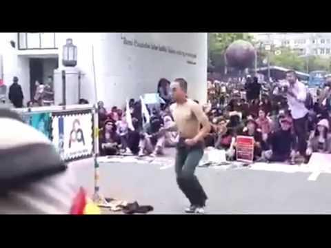 Xxx Mp4 DEMO MAHASISWA DI BANDUNG DAN RIAU 3gp Sex