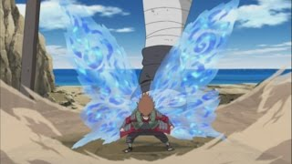 REDIRECT! Naruto Shippuden: Season 11 Episodes 272, 273 and 274 reaction