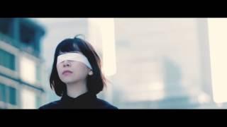 裸体 - コーリング Music Video