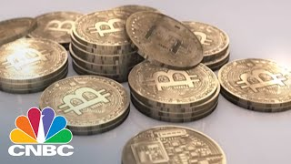 Bitcoin Will Be Bigger Than Tesla, Skype & Hotmail Combined: Investor Tim Draper | CNBC