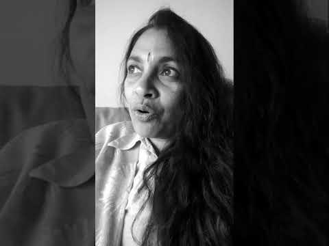 Xxx Mp4 Magha Naksatra Attributes N Remedy 3gp Sex