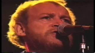 Joe Cocker - Unchain My Heart (LIVE in Sevilla) HD