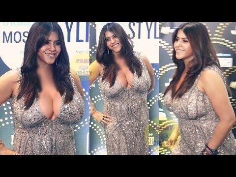 Xxx Mp4 Bollywood Actress Look STUNNING At HT Style Awards 2019 3gp Sex