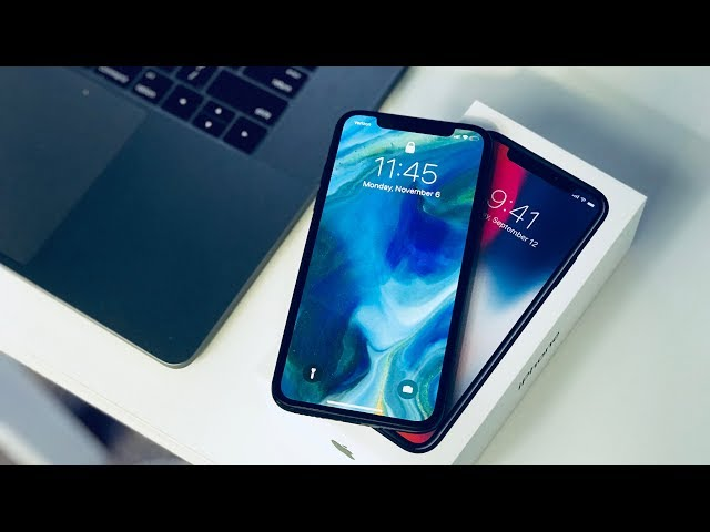 Best Smartphone Ever Review