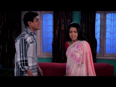 Xxx Mp4 Wife Lover Gets Caught By Husband Samparka New Bengali Movie Scene Pamela Mondal 3gp Sex
