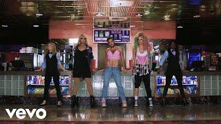 John Duff - Girly (Official Video)