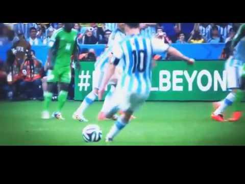 Xxx Mp4 Messi La La La Shakira Argentina And FCB 3gp Sex