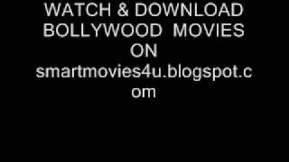 how to download hindi movies without torrent