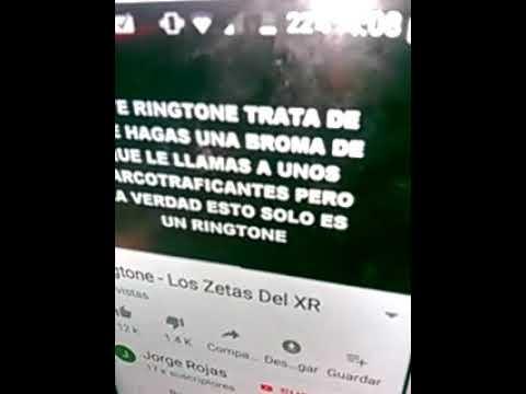 Xxx Mp4 Xxz 3gp Sex