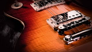 Good blues and chillout music mix