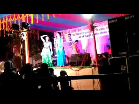 Xxx Mp4 MUNTUN KumarChandravanshi 3gp Sex