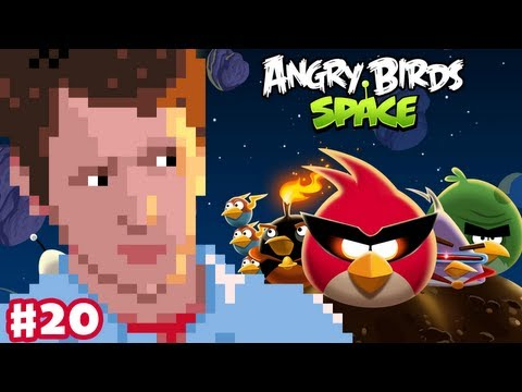 Xxx Mp4 Angry Birds Space Gameplay Walkthrough Part 20 Utopia Boss Battle Finale 3gp Sex