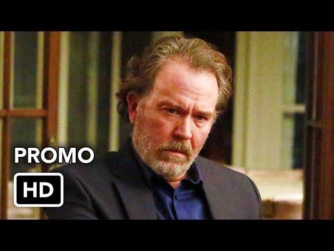 American Crime 3x07 Promo HD Season 3 Episode 7 Promo