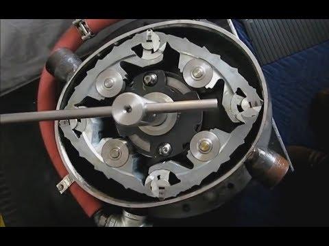 Xxx Mp4 7 STRANGEST New Engines 3gp Sex