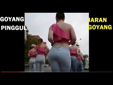 Xxx Mp4 GOYANG PINGGUL I JARAN GOYANG FULL DJ GOKIL 3gp Sex