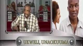 Pastor Mitimingi  - SIRI YA KUFANIKIWA
