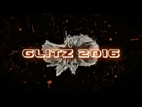 Xxx Mp4 GLITZ 2015 16 Promo Video KIMS Amalapuram 3gp Sex