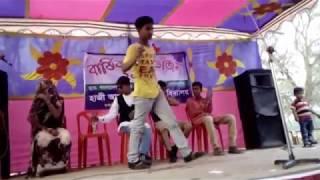 Osthir New Bangla Natok Kobor | Bangla Short Film | Payra TV | 2016